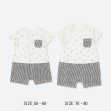 【3个月+】婴儿/新生儿