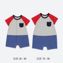 【0-3个月】婴儿/新生儿